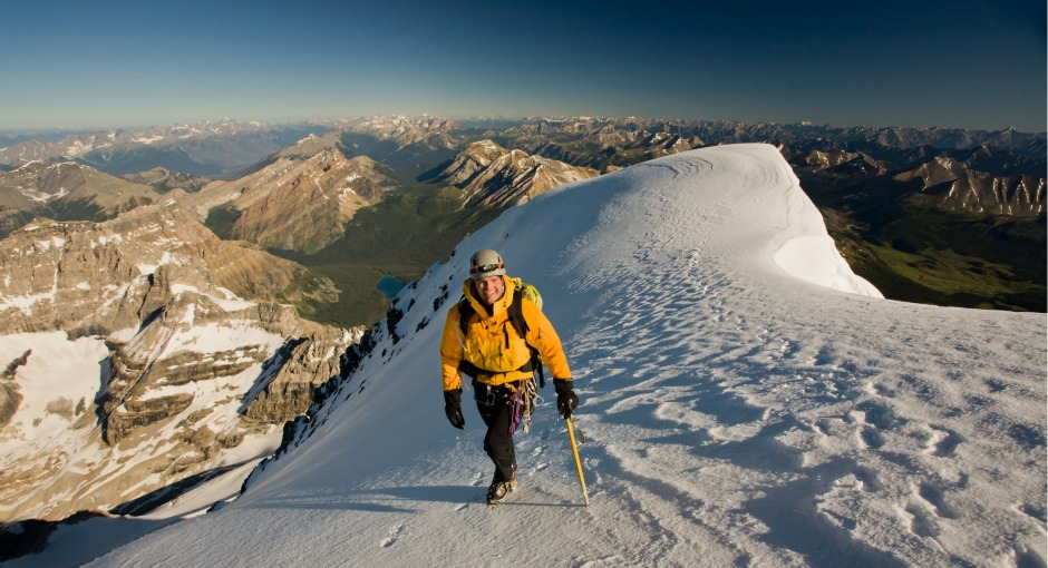 mountaineering-940x510